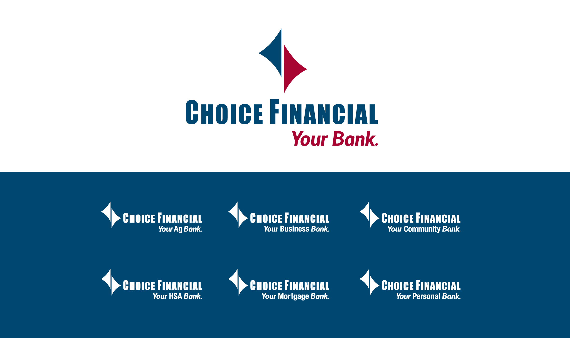 01Choice_YourBank