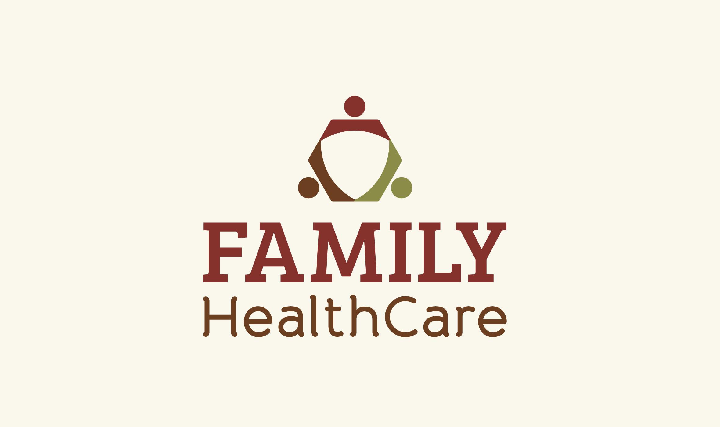 01FHC_Logo01