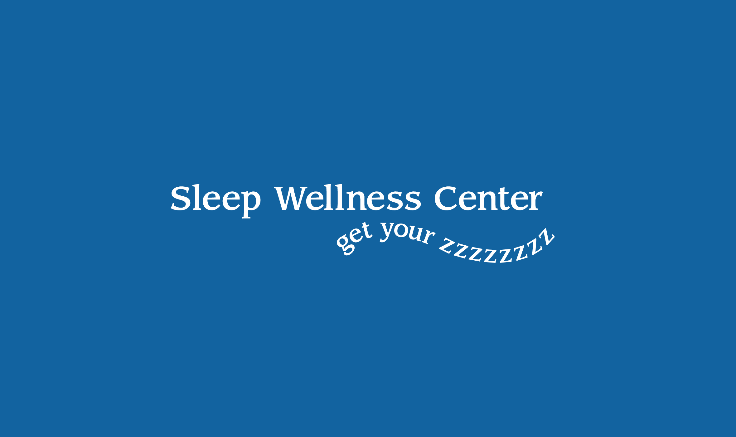 SleepWellnessCenter_Logo