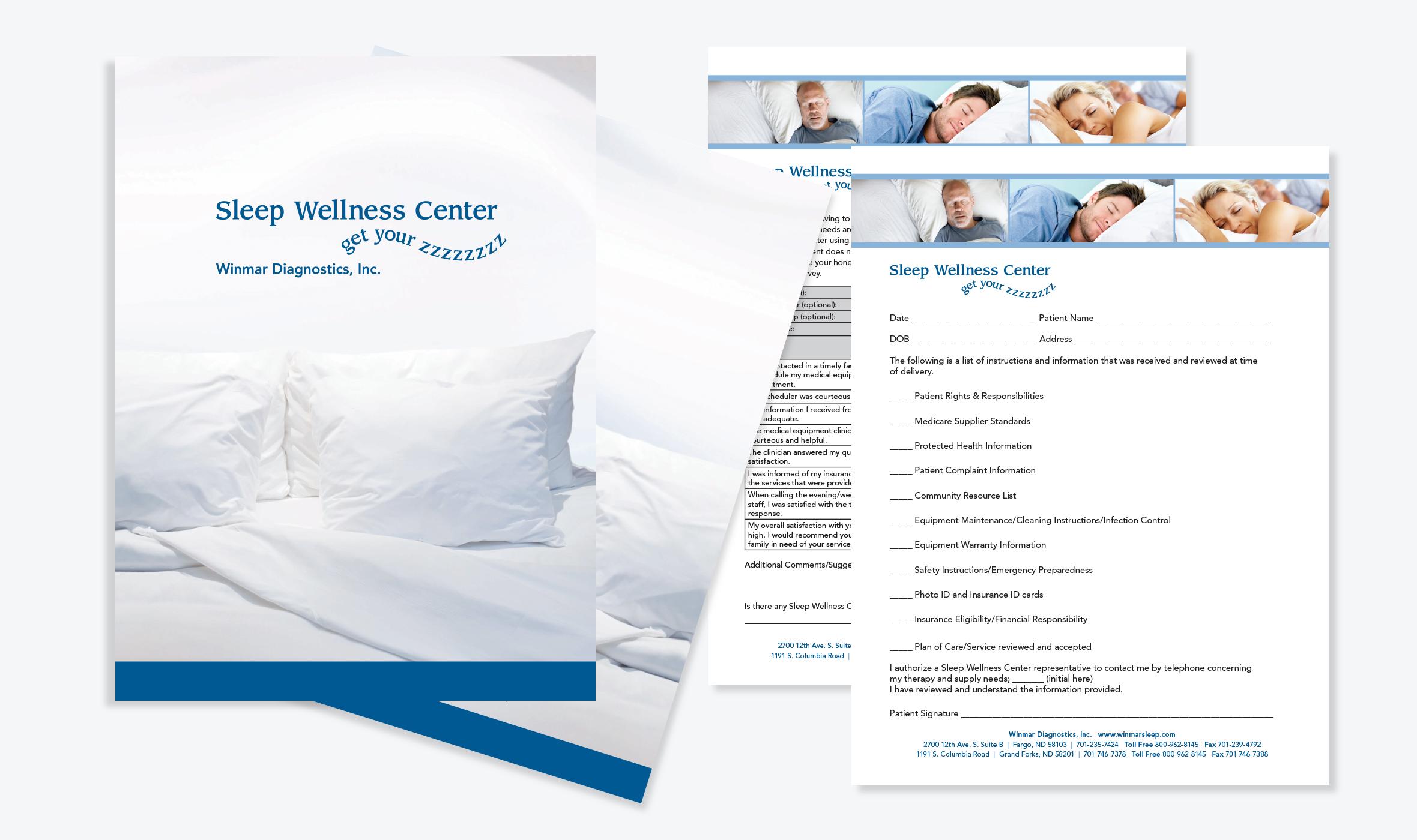 SleepWellnessCenter_Inserts