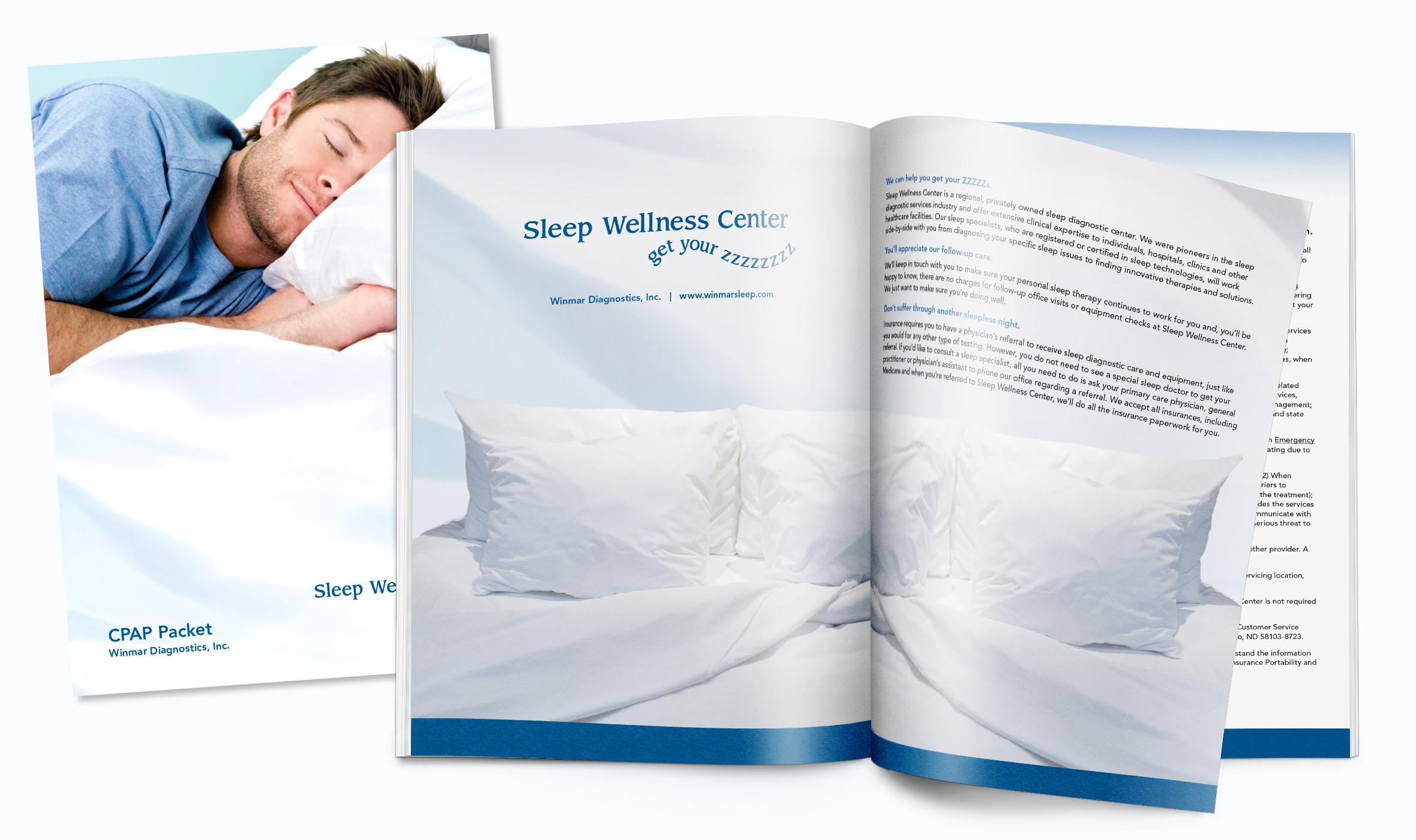 SleepWellnessCenter_CPAPPacket