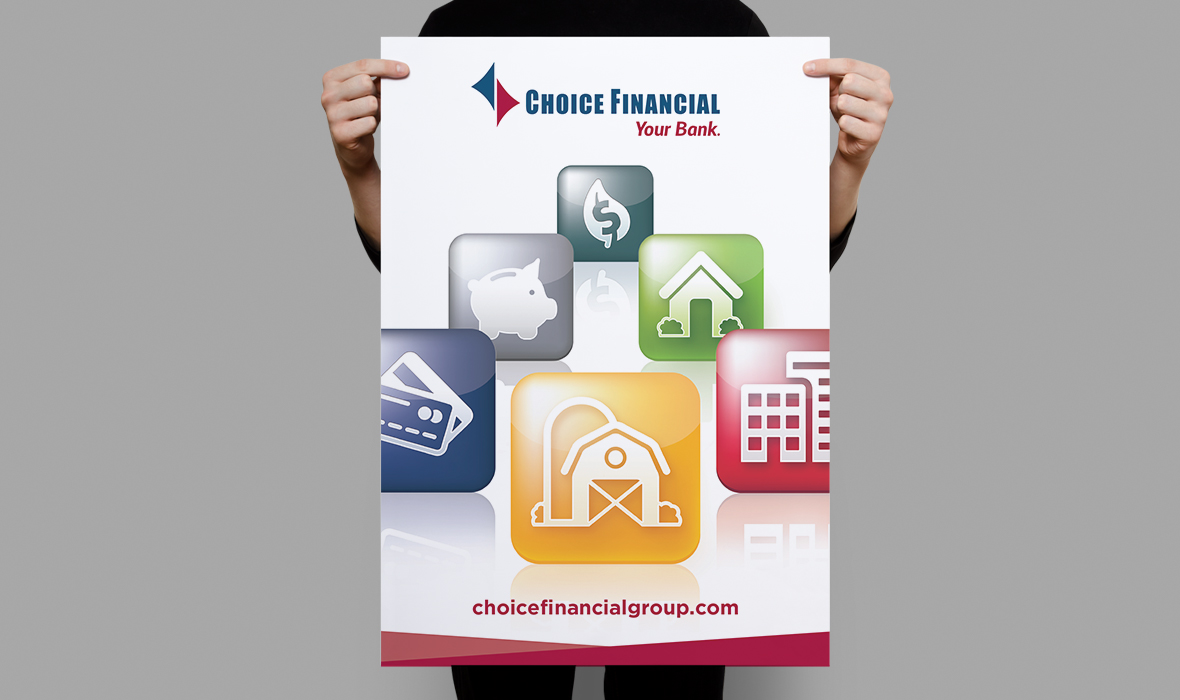 10ChoiceFinancial_IconPoster