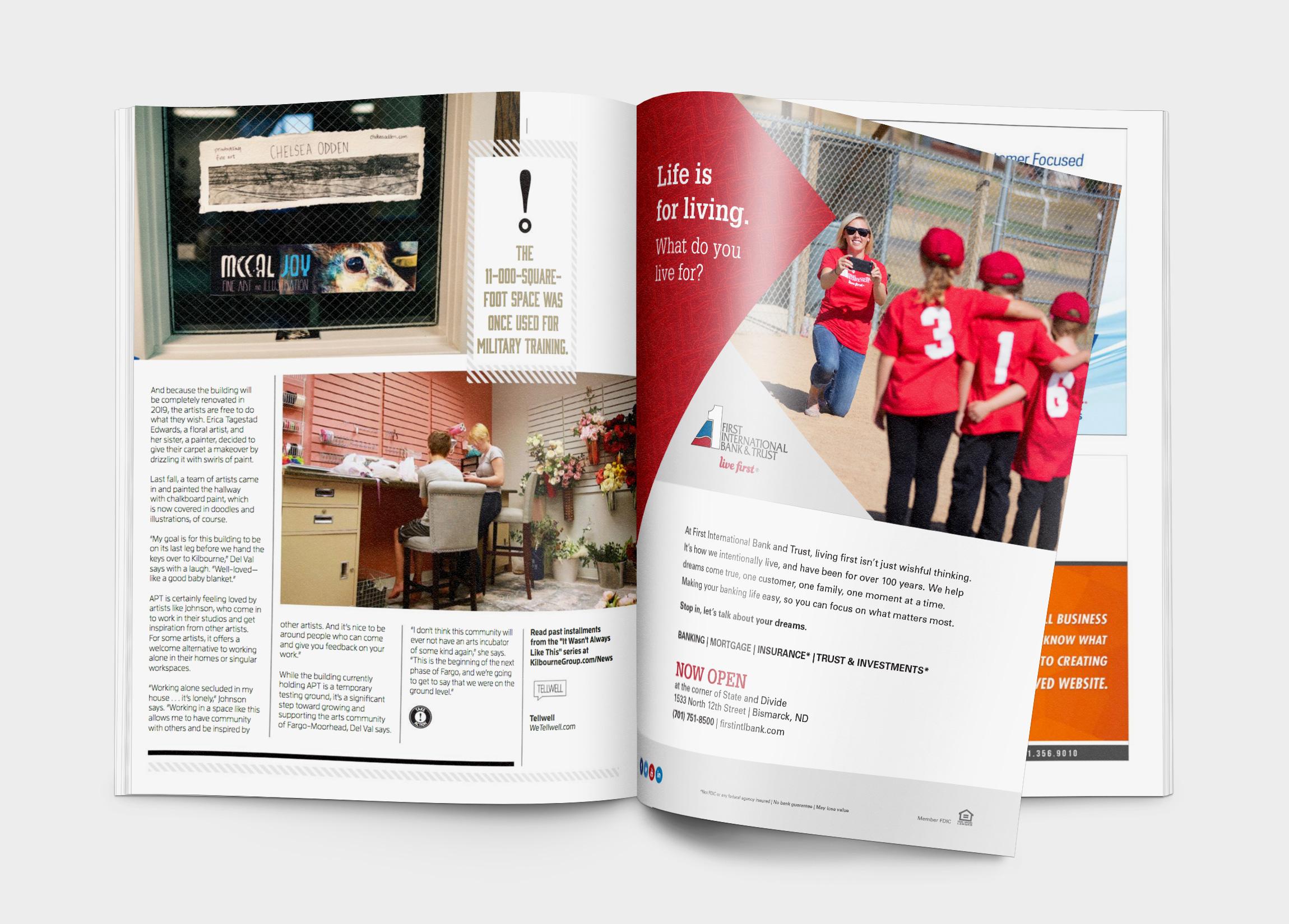 1stMagazine-MockUp_FullPagefAd01