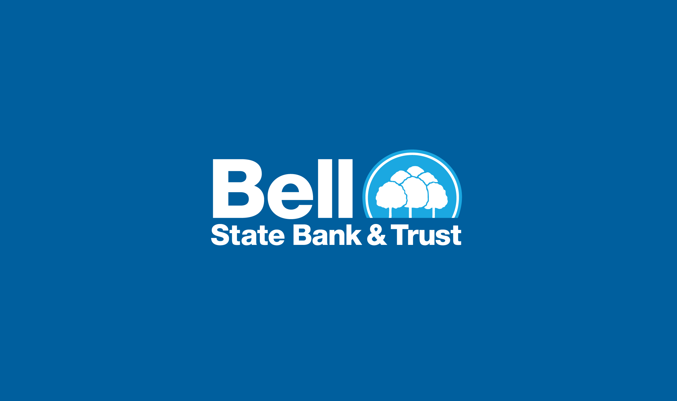 Bell State Bank Amp Trust Charpentier Creative Charpentier