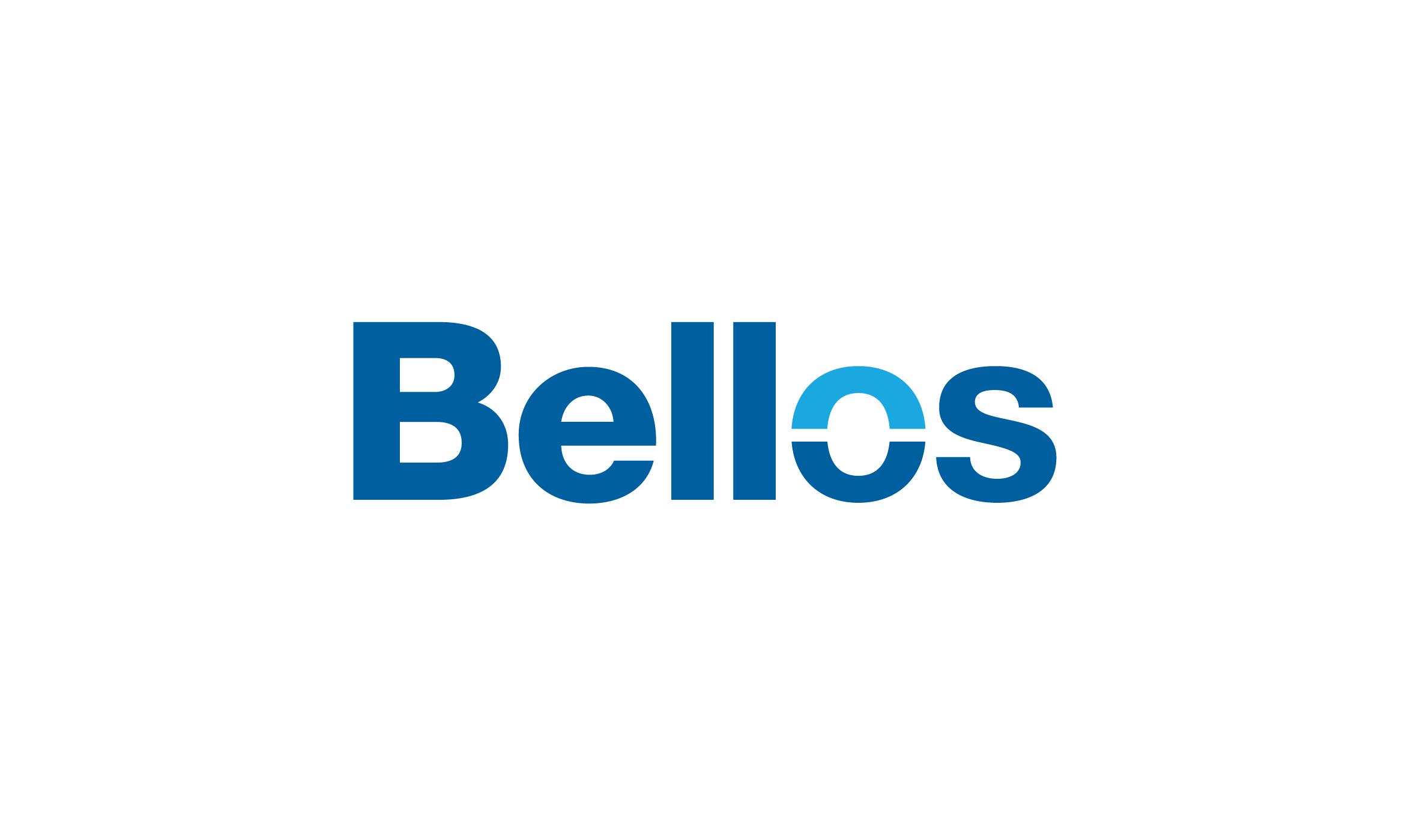 BSB_BellosLogo