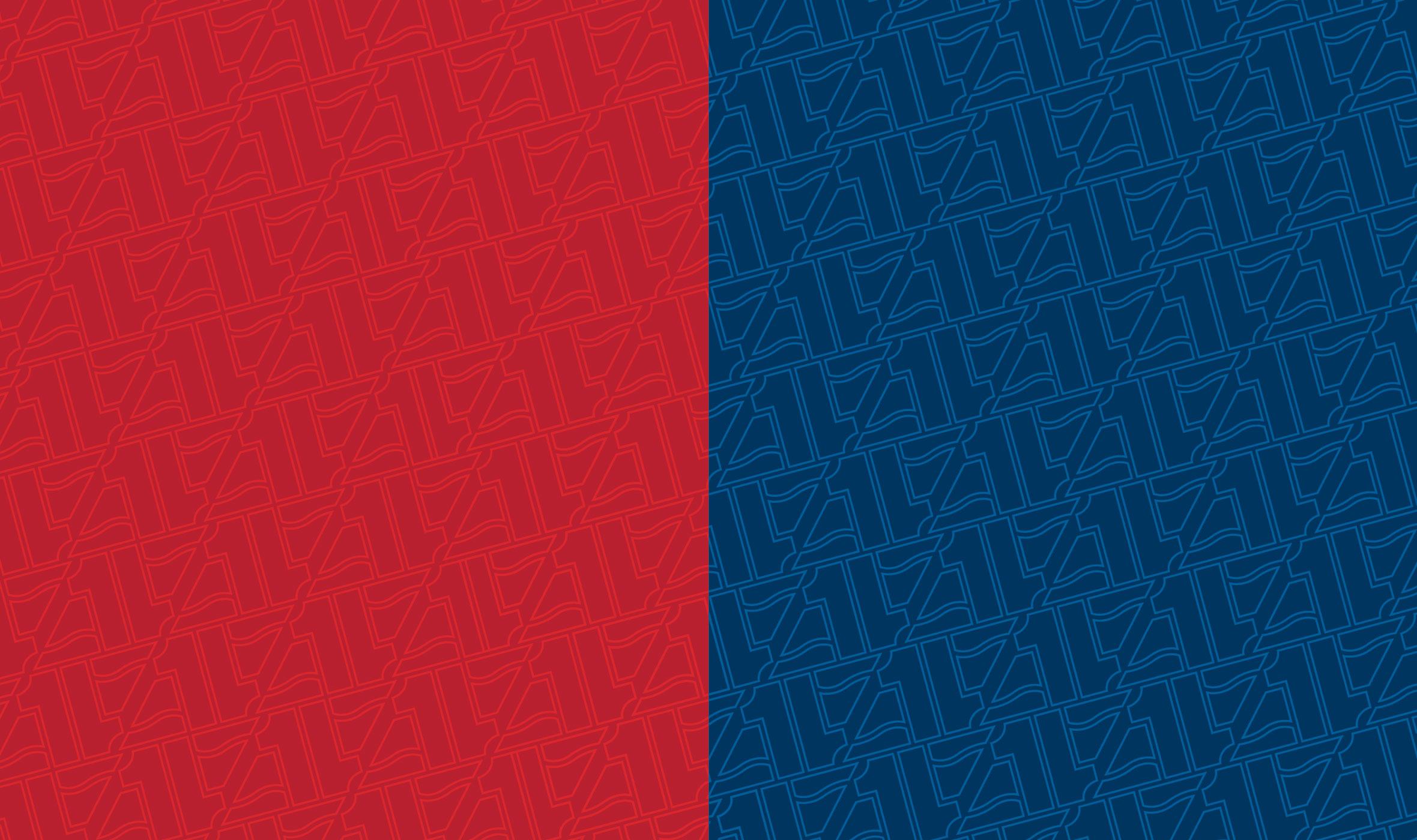 FIBT_Pattern_2360x1400