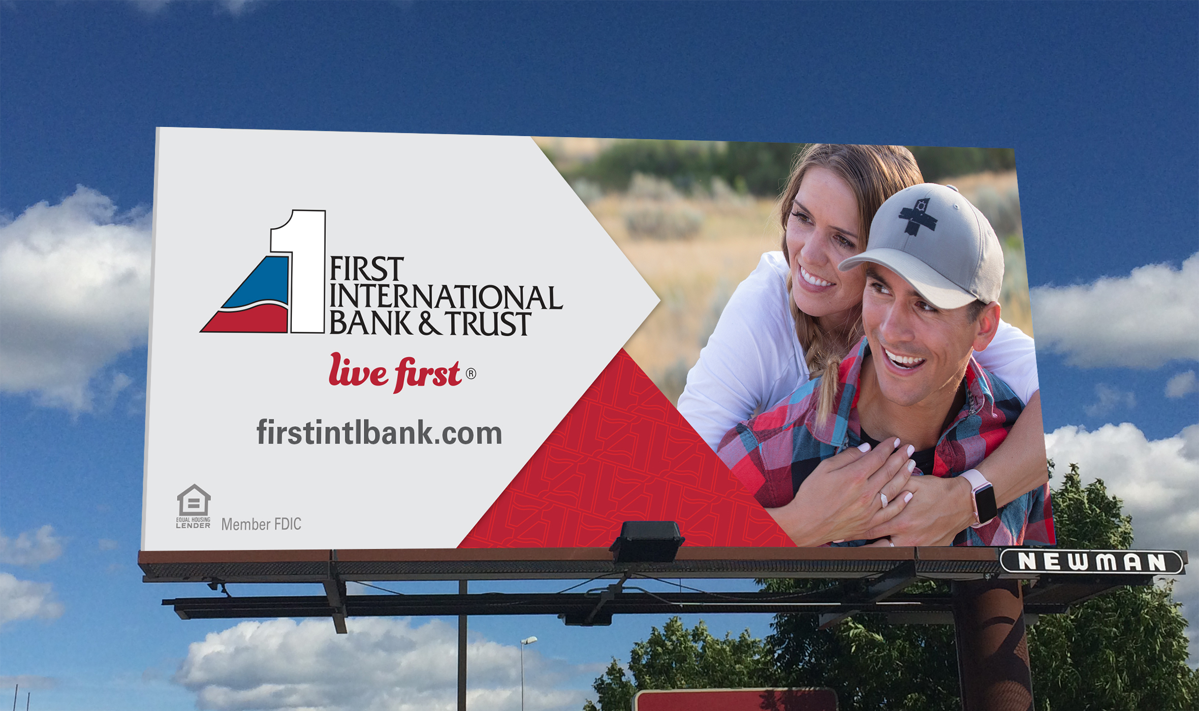 FirstInternational_Portfolio_Billboard