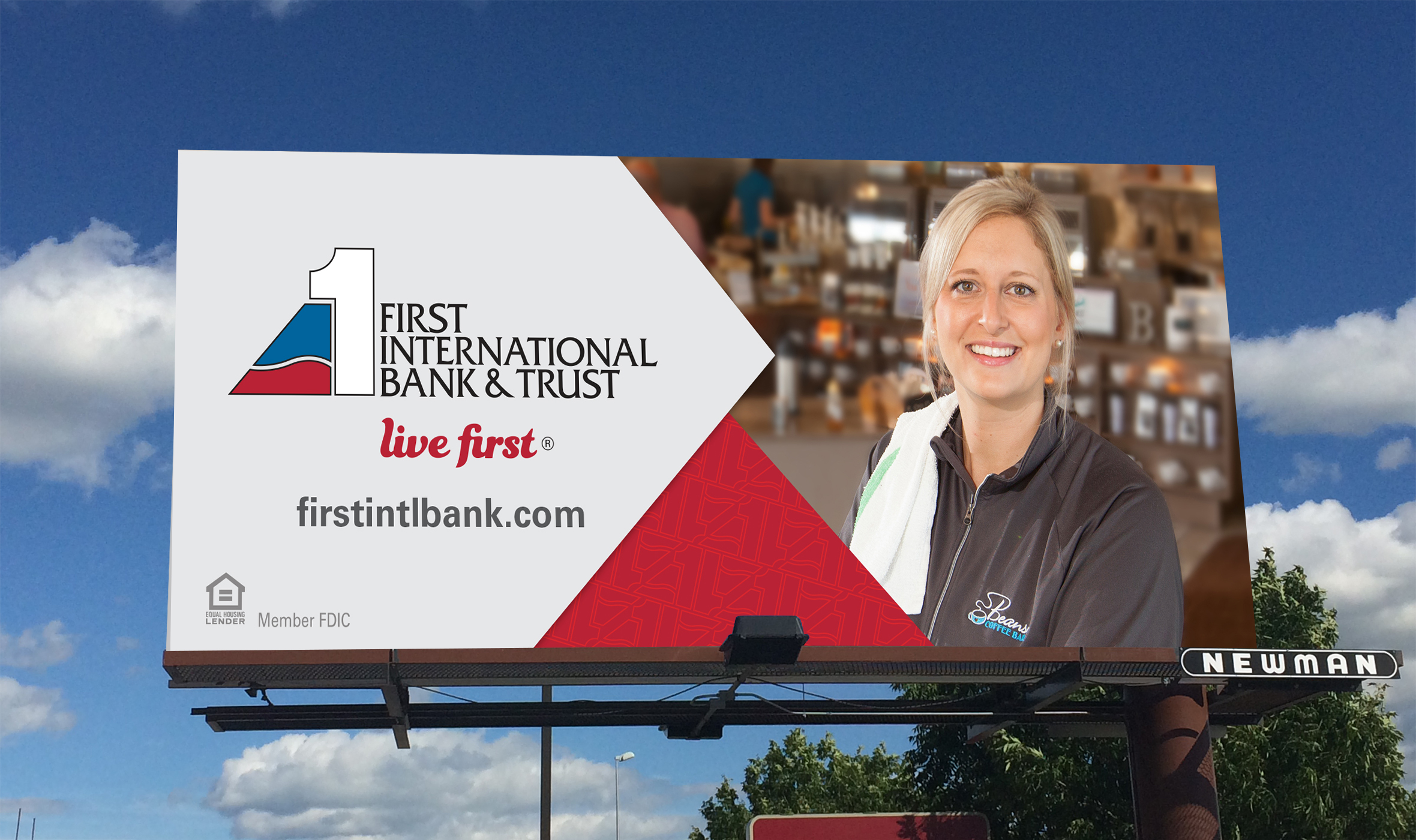 FirstInternational_Portfolio_Billboard01