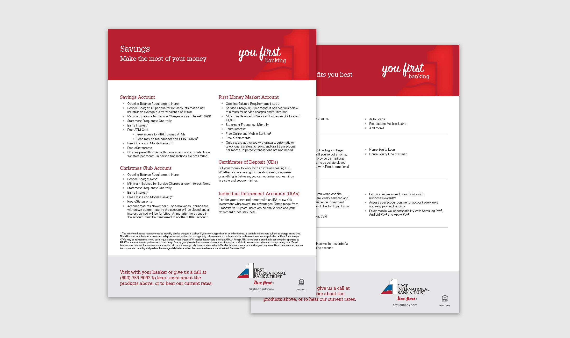 FirstInternational_Portfolio_SavingsSheet