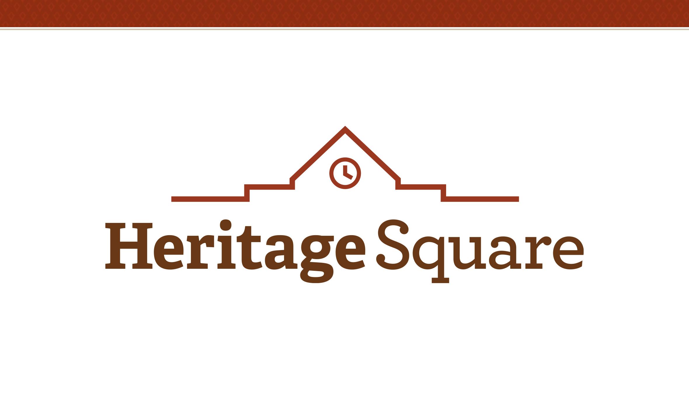 HeritageSquareLogo