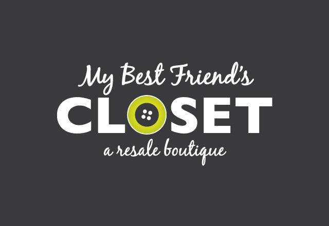 MBFC_Logo_Thumbnail