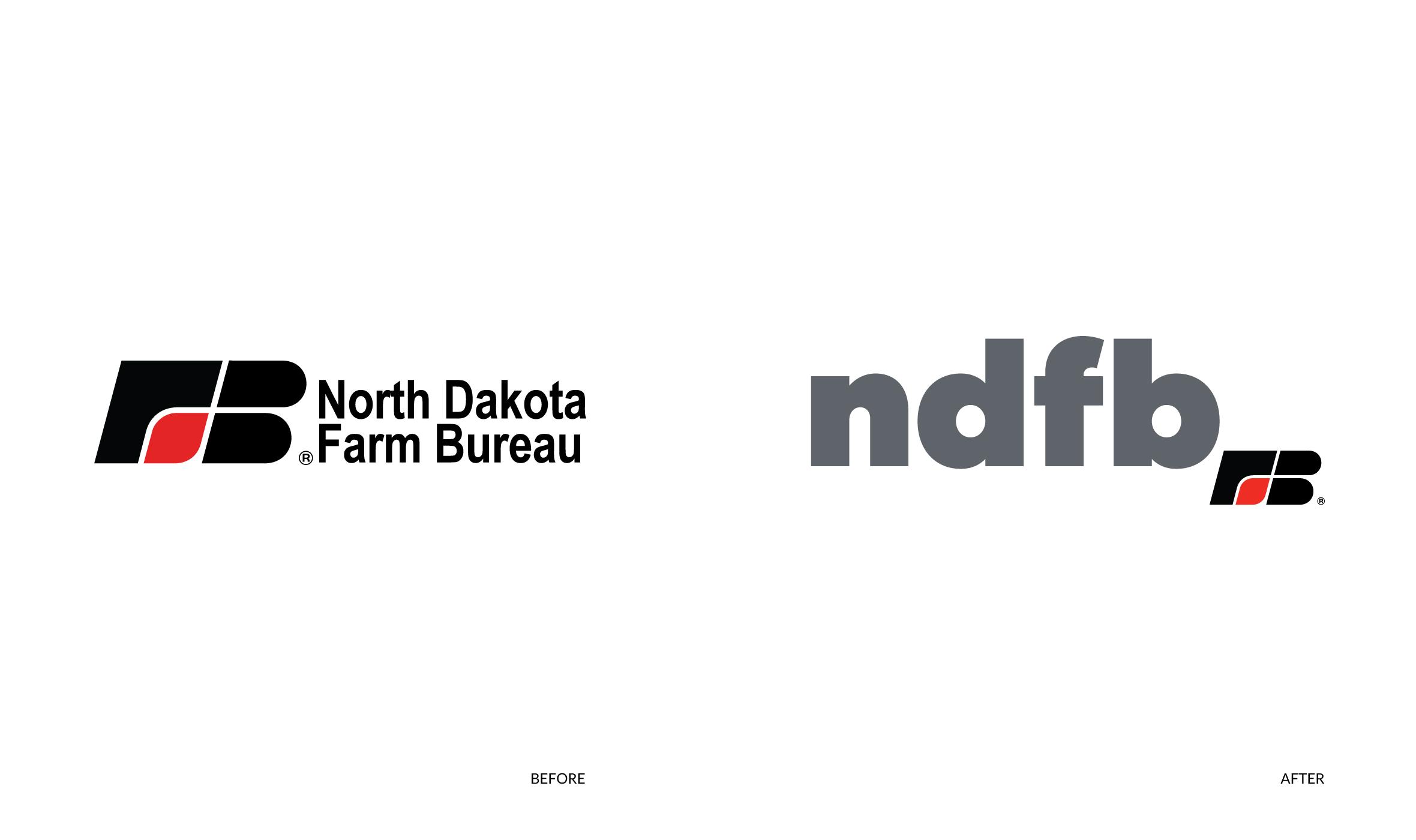 northdakotafarmbureau_logo