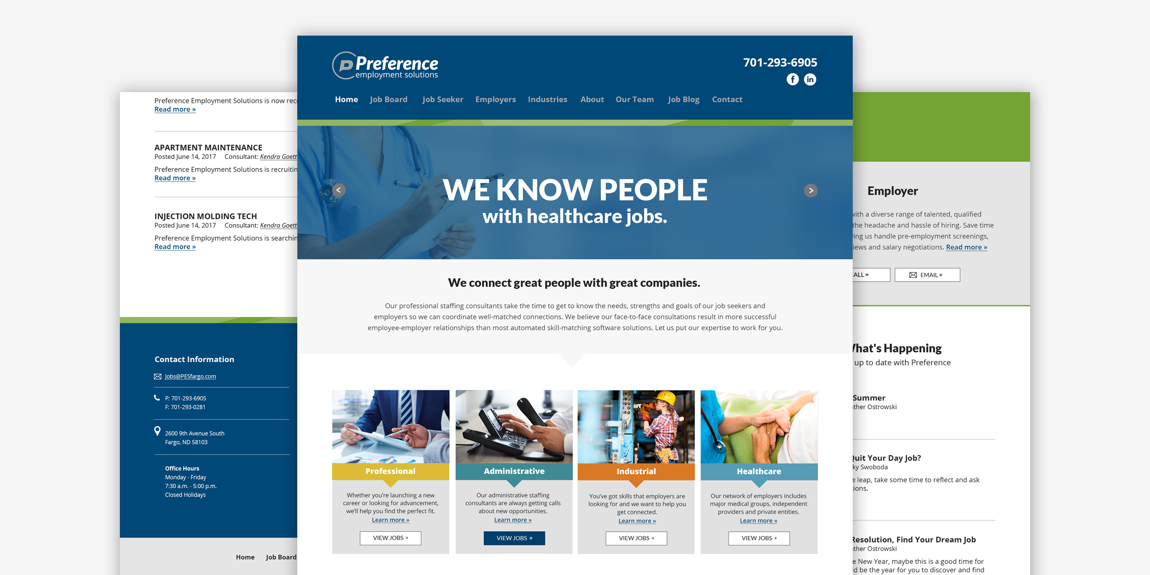 PREF_Website01