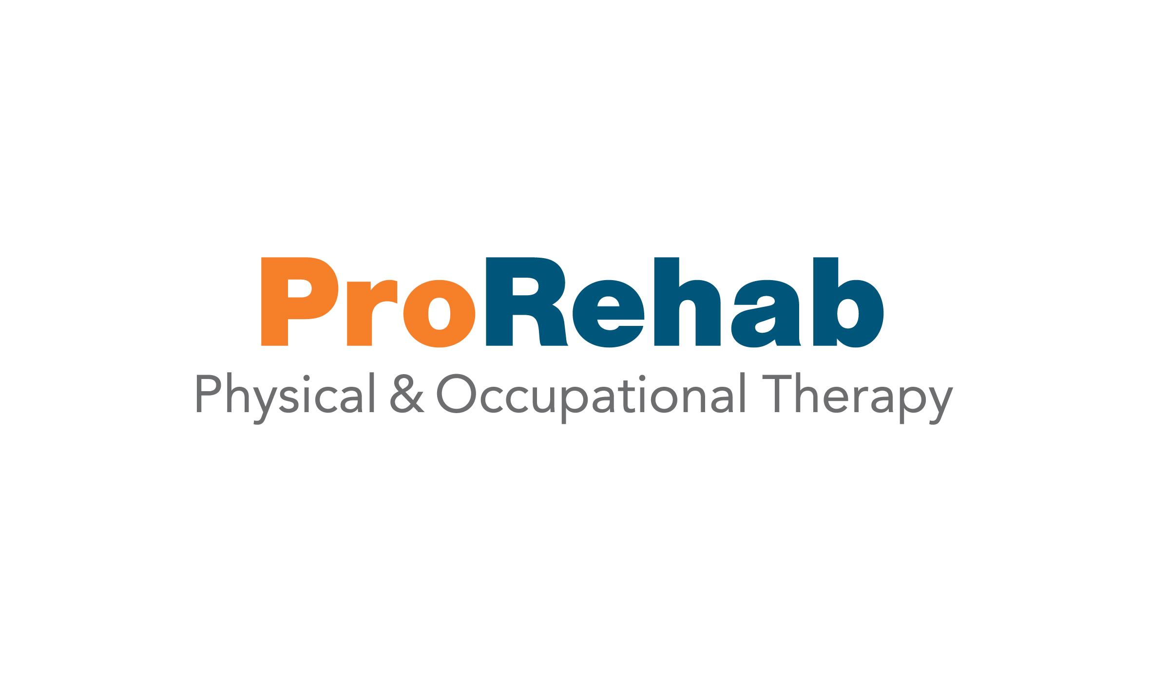 PRO_Logo_Color