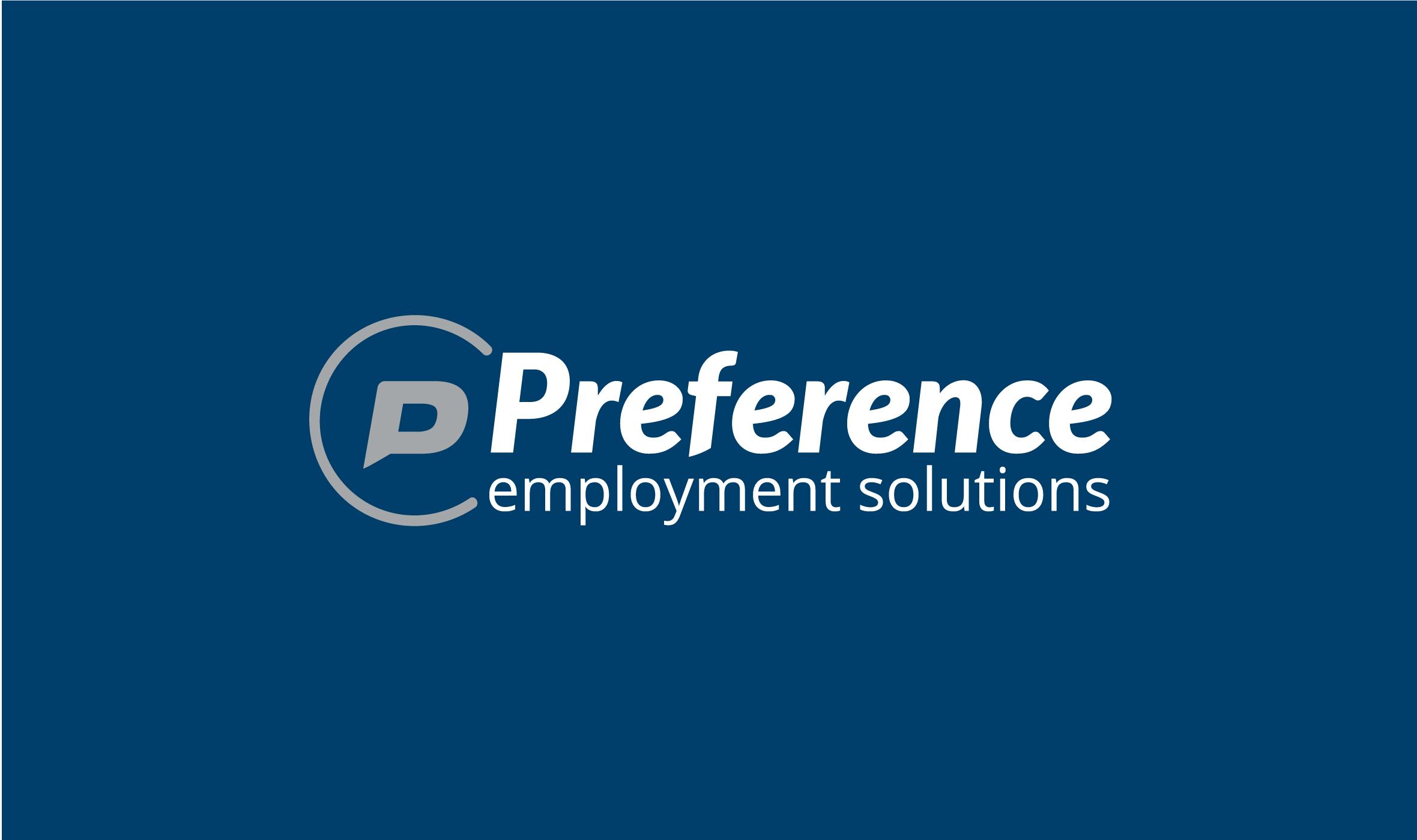 preferenceempoymentsolutions_logo