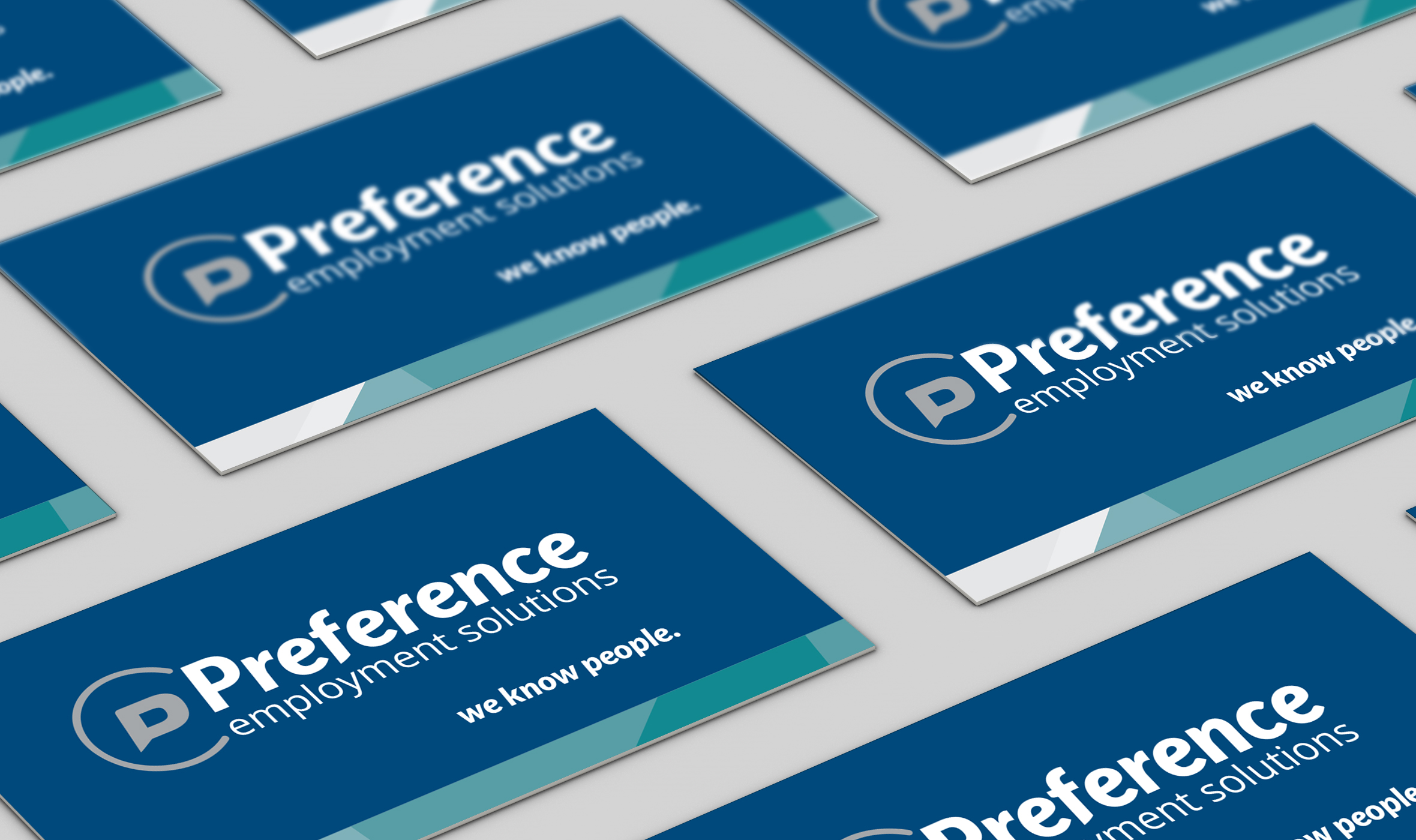 preference_businesscard