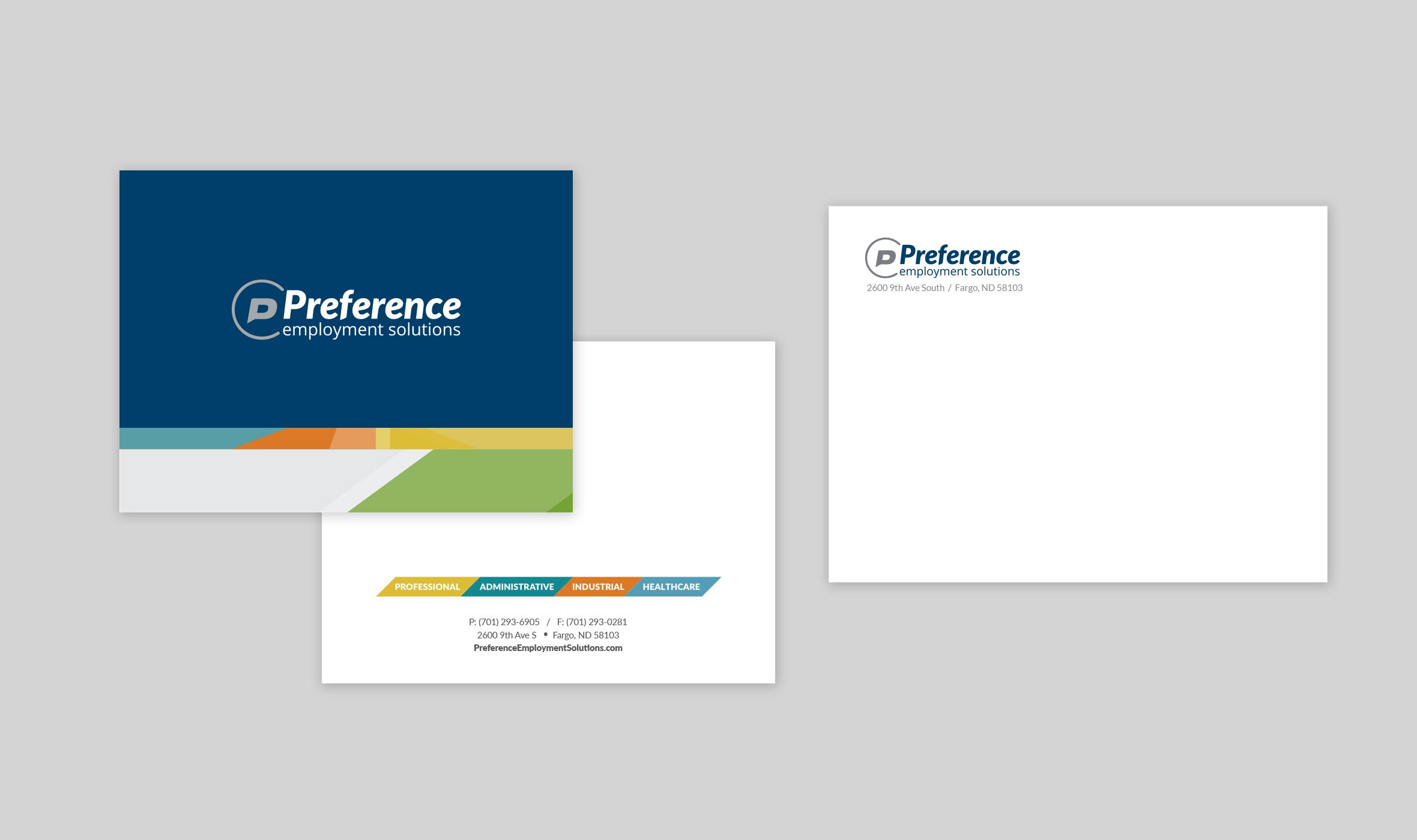 Preference_ThankYouCard_REV