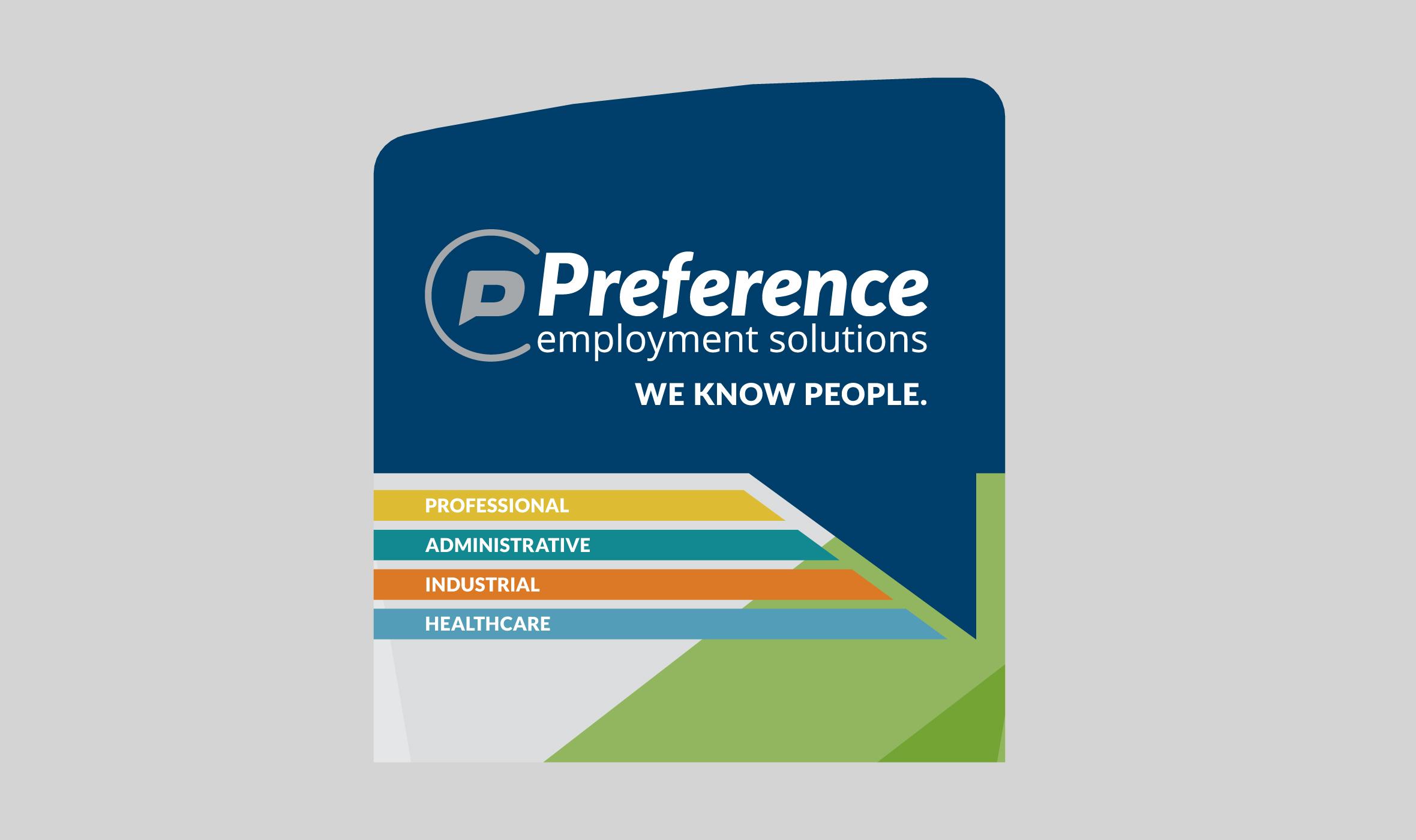 Preference_TradeshowREv