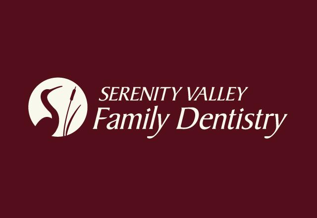 Serenity_Logo_Thumbnail