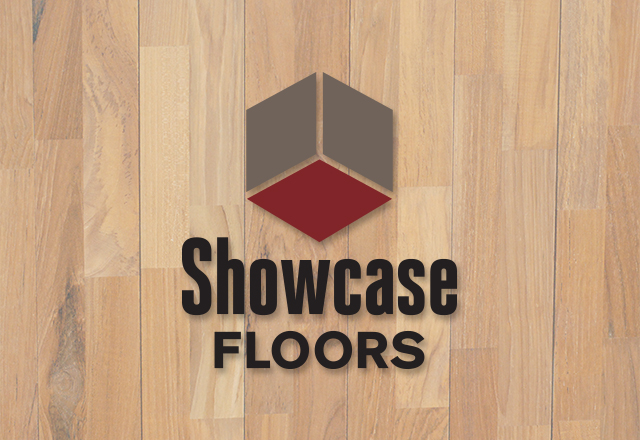 ShowcaseFloors_thumbnail