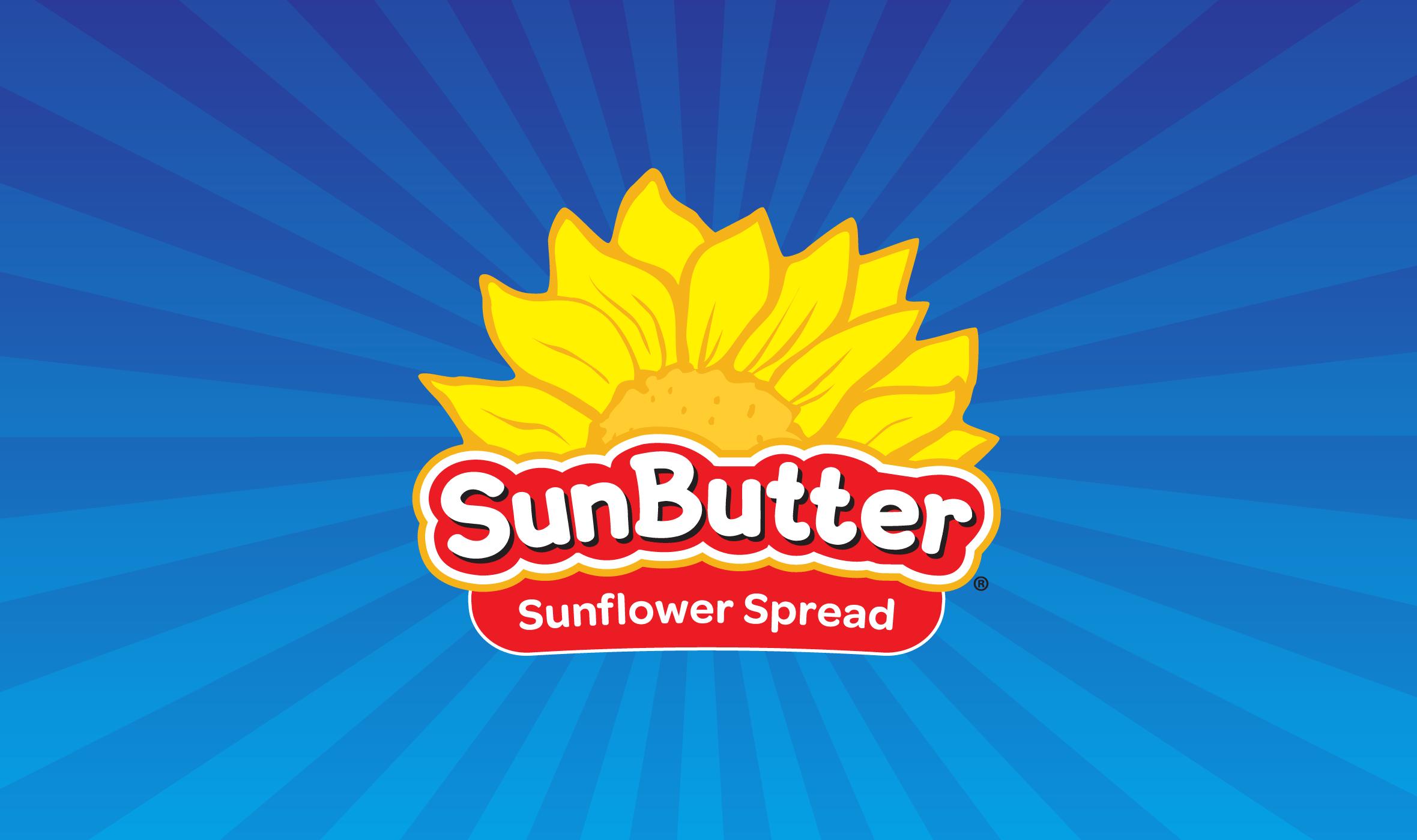 SunButter_NewLogo