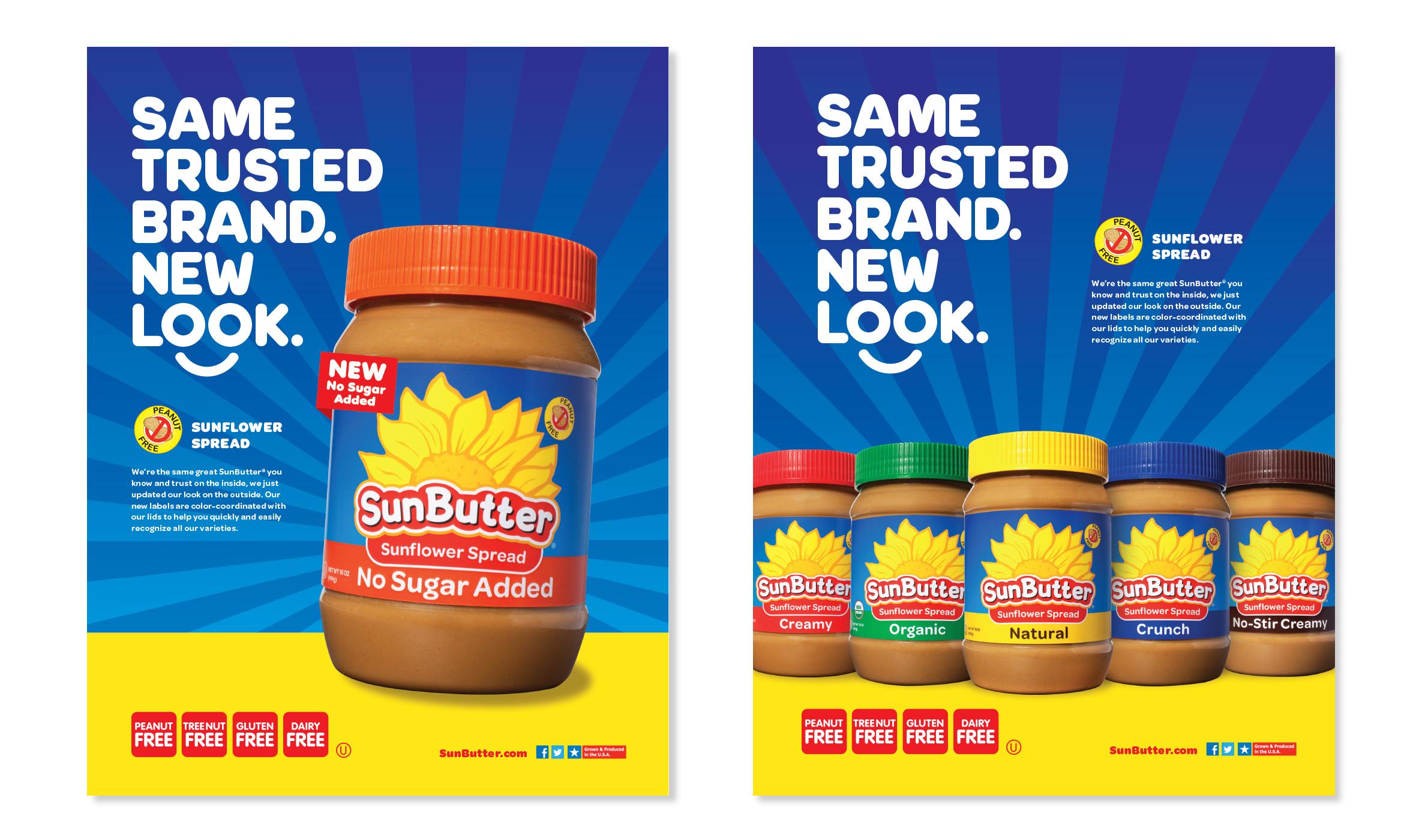 SunButter_SellSheets