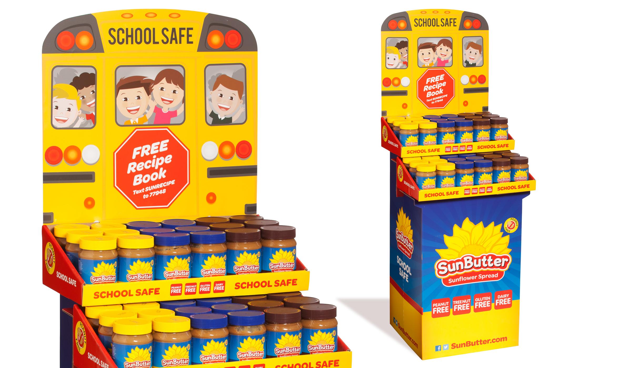 SunButter_SchoolSafeShipper