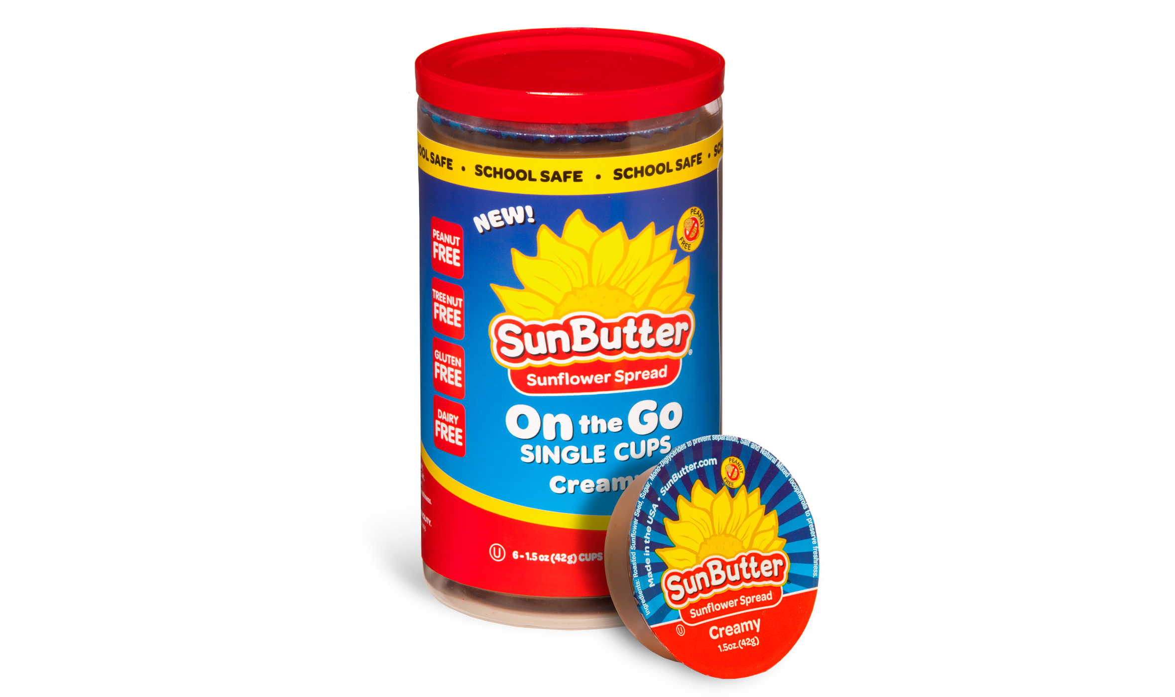 SunButter_6cupCylinder