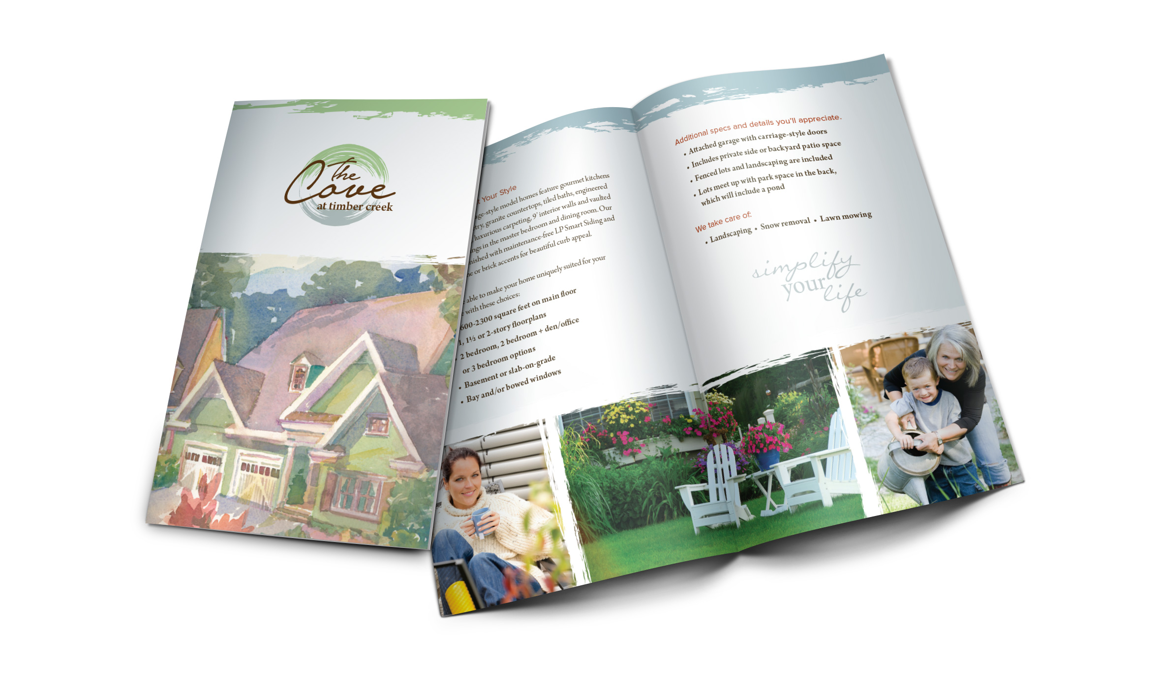 TheCove_Brochure