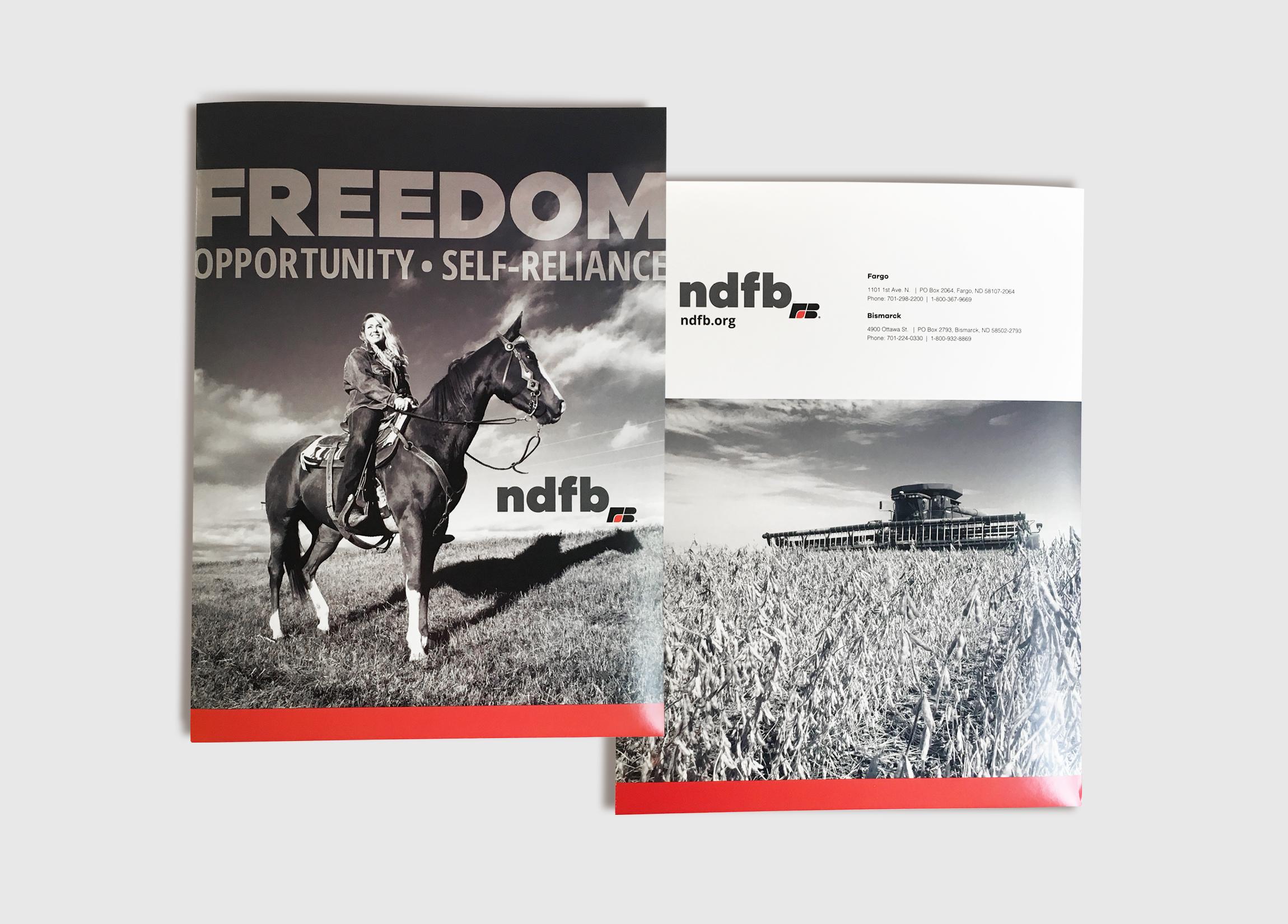 ndfb-folder-MockUp