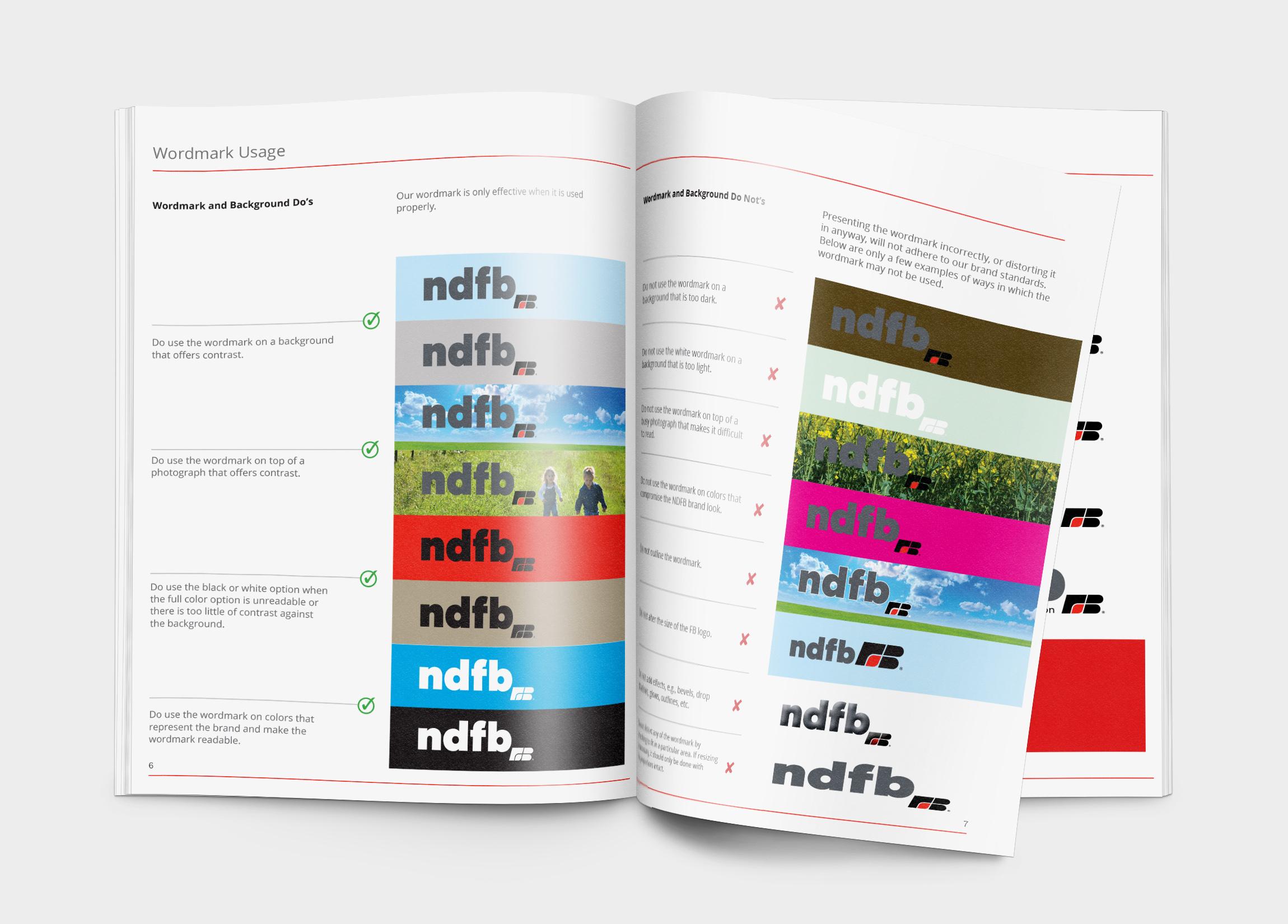 ndfb_brandstandards_book