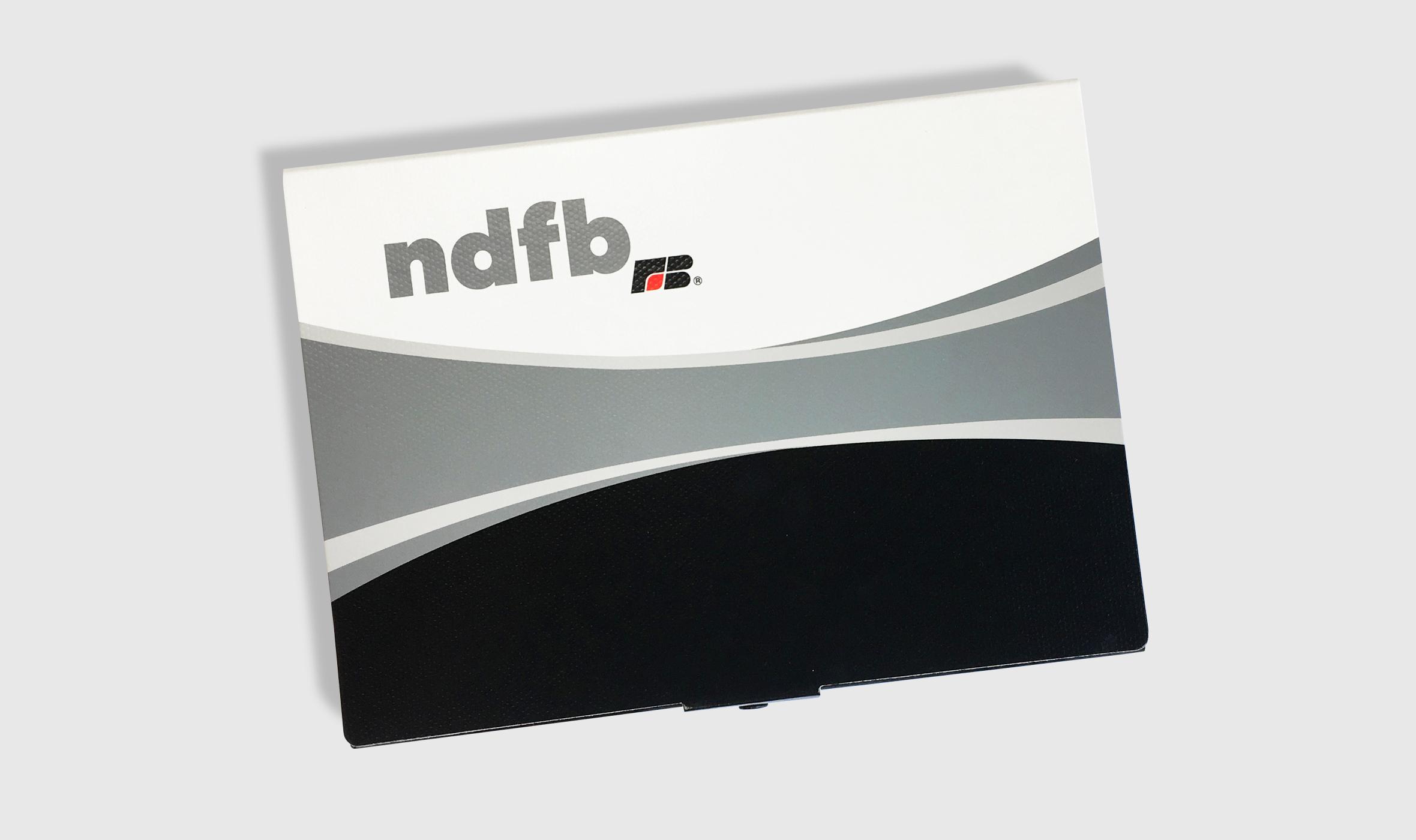 ndfb_mediakit