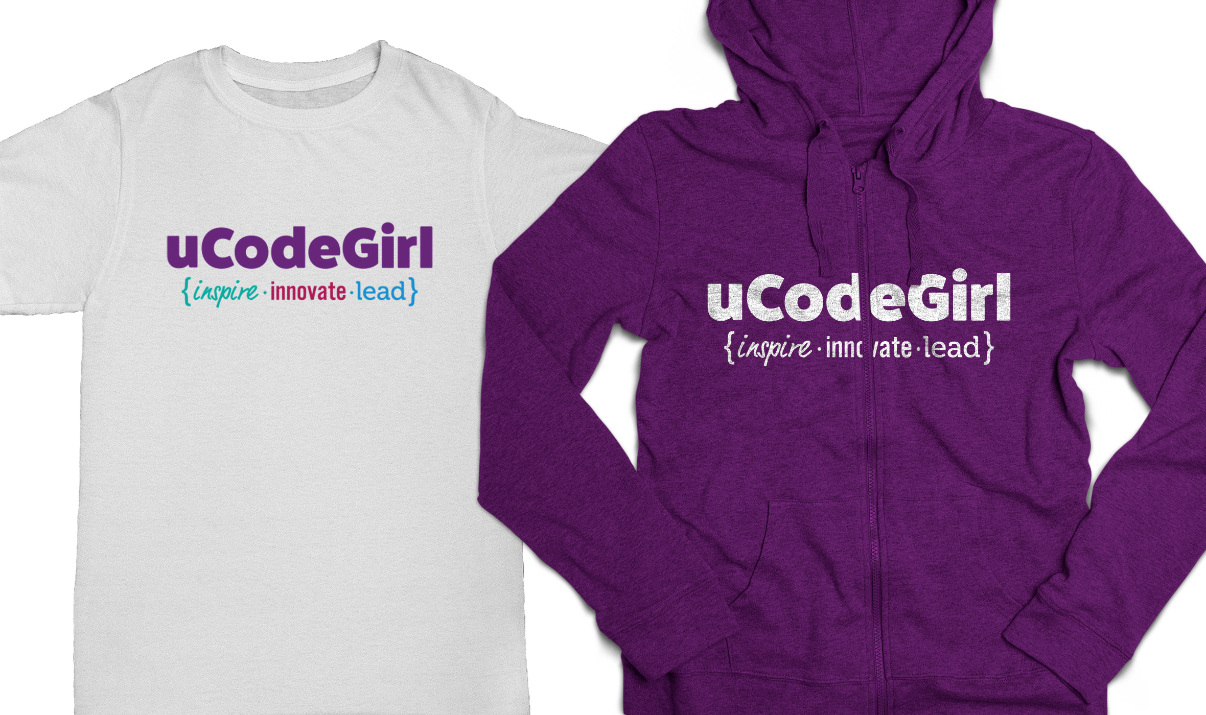 uCodeGirl_Apparel